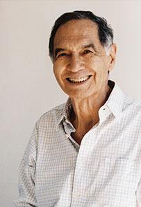 Hugo Ardiles