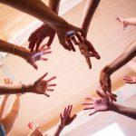 SISTEMA CONSCIENTE PARA LA TÉCNICA DEL MOVIMIENTO: las manos