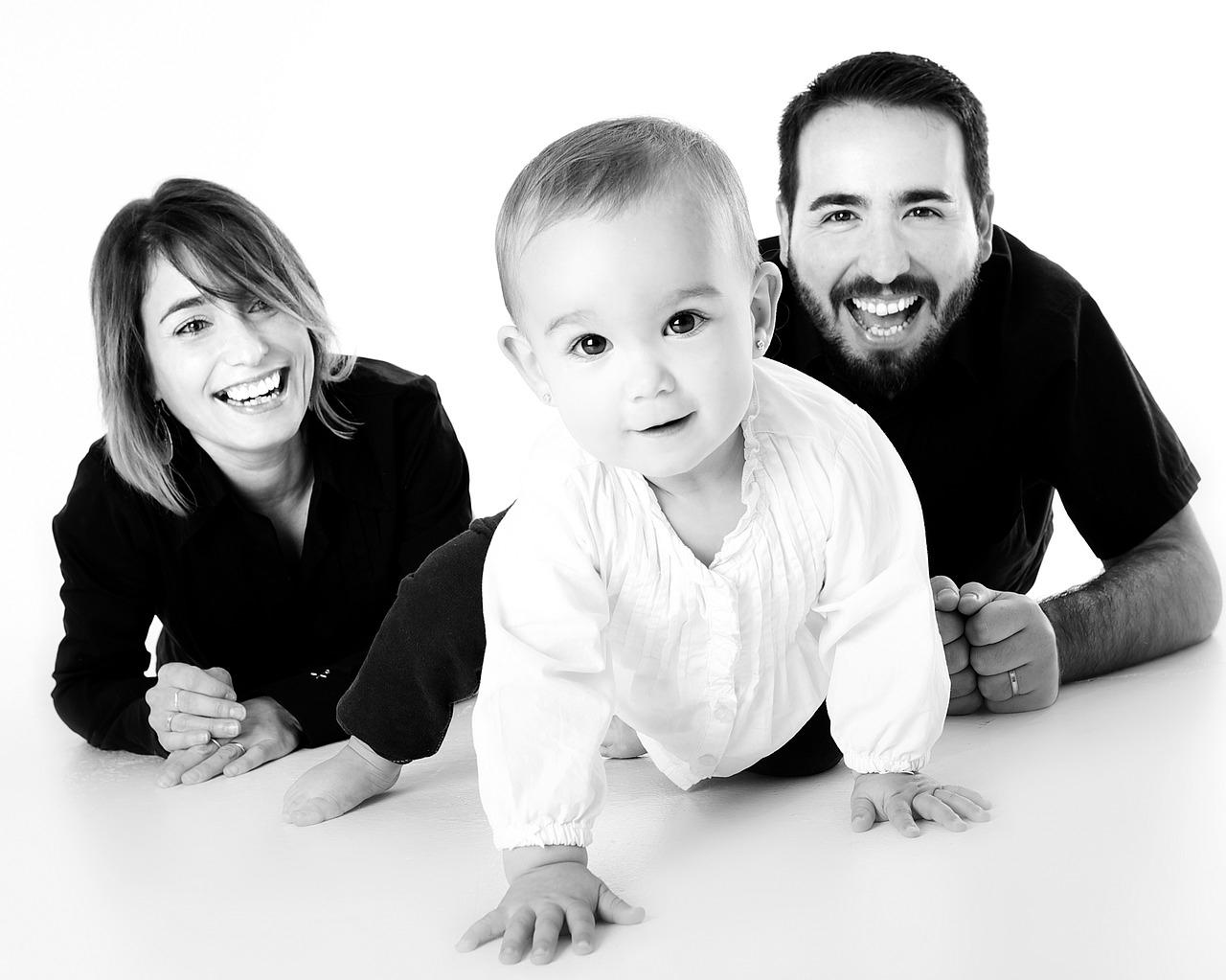 Terapia de Reflejos Primarios para niños y adultos